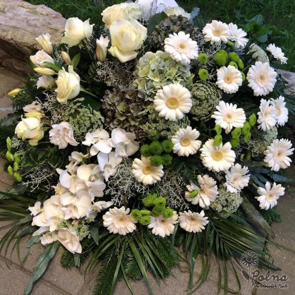 wizanka-pogrzebowa